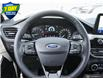 2021 Ford Escape SE (Stk: 1T507) in Oakville - Image 14 of 27