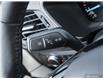 2021 Ford Escape SE (Stk: 1T507) in Oakville - Image 16 of 27