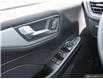 2021 Ford Escape SE (Stk: 1T507) in Oakville - Image 17 of 27