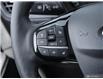 2021 Ford Escape SE (Stk: 1T507) in Oakville - Image 18 of 27