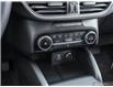 2021 Ford Escape SE (Stk: 1T507) in Oakville - Image 20 of 27
