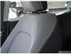 2021 Ford Escape SE (Stk: 1T507) in Oakville - Image 23 of 27