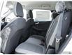 2021 Ford Escape SE (Stk: 1T507) in Oakville - Image 24 of 27