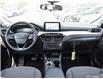 2021 Ford Escape SE (Stk: 1T507) in Oakville - Image 25 of 27