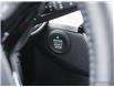 2021 Ford Escape SE (Stk: 1T507) in Oakville - Image 27 of 27