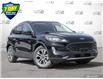 2021 Ford Escape SEL (Stk: 1T427) in Oakville - Image 1 of 28