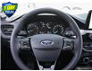 2021 Ford Escape SEL (Stk: 1T427) in Oakville - Image 14 of 28