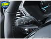 2021 Ford Escape SEL (Stk: 1T427) in Oakville - Image 16 of 28