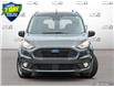 2021 Ford Transit Connect XLT (Stk: 1E187) in Oakville - Image 2 of 29