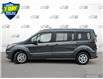 2021 Ford Transit Connect XLT (Stk: 1E187) in Oakville - Image 3 of 29