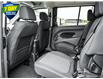 2021 Ford Transit Connect XLT (Stk: 1E187) in Oakville - Image 25 of 29