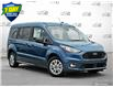 2021 Ford Transit Connect XLT (Stk: 1E196) in Oakville - Image 1 of 29