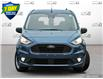 2021 Ford Transit Connect XLT (Stk: 1E196) in Oakville - Image 2 of 29