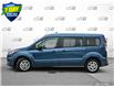 2021 Ford Transit Connect XLT (Stk: 1E196) in Oakville - Image 3 of 29
