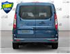 2021 Ford Transit Connect XLT (Stk: 1E196) in Oakville - Image 5 of 29