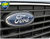2021 Ford Transit Connect XLT (Stk: 1E196) in Oakville - Image 9 of 29