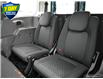 2021 Ford Transit Connect XLT (Stk: 1E196) in Oakville - Image 25 of 29