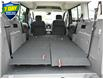 2021 Ford Transit Connect XLT (Stk: 1E196) in Oakville - Image 27 of 29