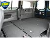 2021 Ford Transit Connect XLT (Stk: 1E196) in Oakville - Image 28 of 29
