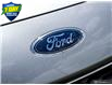 2021 Ford Escape SE (Stk: 1T587) in Oakville - Image 9 of 29