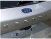 2021 Ford Escape SE (Stk: 1T587) in Oakville - Image 13 of 29