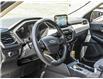 2021 Ford Escape SE (Stk: 1T587) in Oakville - Image 14 of 29