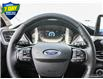 2021 Ford Escape SE (Stk: 1T587) in Oakville - Image 15 of 29