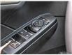 2021 Ford Escape SE (Stk: 1T587) in Oakville - Image 18 of 29