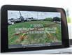 2021 Ford Escape SE (Stk: 1T587) in Oakville - Image 20 of 29