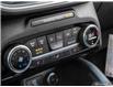 2021 Ford Escape SE (Stk: 1T587) in Oakville - Image 22 of 29