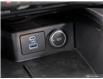 2021 Ford Escape SE (Stk: 1T587) in Oakville - Image 24 of 29