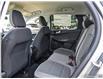2021 Ford Escape SE (Stk: 1T587) in Oakville - Image 27 of 29