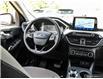 2021 Ford Escape SE (Stk: 1T587) in Oakville - Image 29 of 29