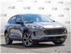 2021 Ford Escape SE (Stk: 1T613) in Oakville - Image 1 of 30