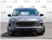 2021 Ford Escape SE (Stk: 1T613) in Oakville - Image 2 of 30