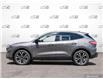 2021 Ford Escape SE (Stk: 1T613) in Oakville - Image 3 of 30