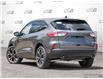 2021 Ford Escape SE (Stk: 1T613) in Oakville - Image 4 of 30