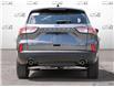 2021 Ford Escape SE (Stk: 1T613) in Oakville - Image 5 of 30