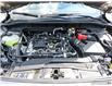 2021 Ford Escape SE (Stk: 1T613) in Oakville - Image 8 of 30