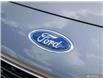 2021 Ford Escape SE (Stk: 1T613) in Oakville - Image 9 of 30