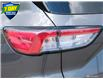 2021 Ford Escape SE (Stk: 1T613) in Oakville - Image 12 of 30