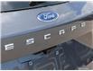 2021 Ford Escape SE (Stk: 1T613) in Oakville - Image 13 of 30