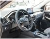 2021 Ford Escape SE (Stk: 1T613) in Oakville - Image 14 of 30