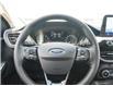 2021 Ford Escape SE (Stk: 1T613) in Oakville - Image 15 of 30