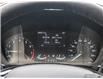 2021 Ford Escape SE (Stk: 1T613) in Oakville - Image 16 of 30