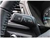 2021 Ford Escape SE (Stk: 1T613) in Oakville - Image 17 of 30