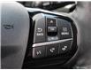 2021 Ford Escape SE (Stk: 1T613) in Oakville - Image 19 of 30