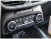 2021 Ford Escape SE (Stk: 1T613) in Oakville - Image 21 of 30