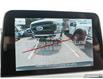 2021 Ford Escape SE (Stk: 1T613) in Oakville - Image 23 of 30