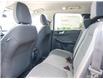 2021 Ford Escape SE (Stk: 1T613) in Oakville - Image 26 of 30